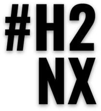 H2NX - Dipl.-Ing. (FH) Doris-Muriel Finckh - Digitale Beratung und Projektmanagement
